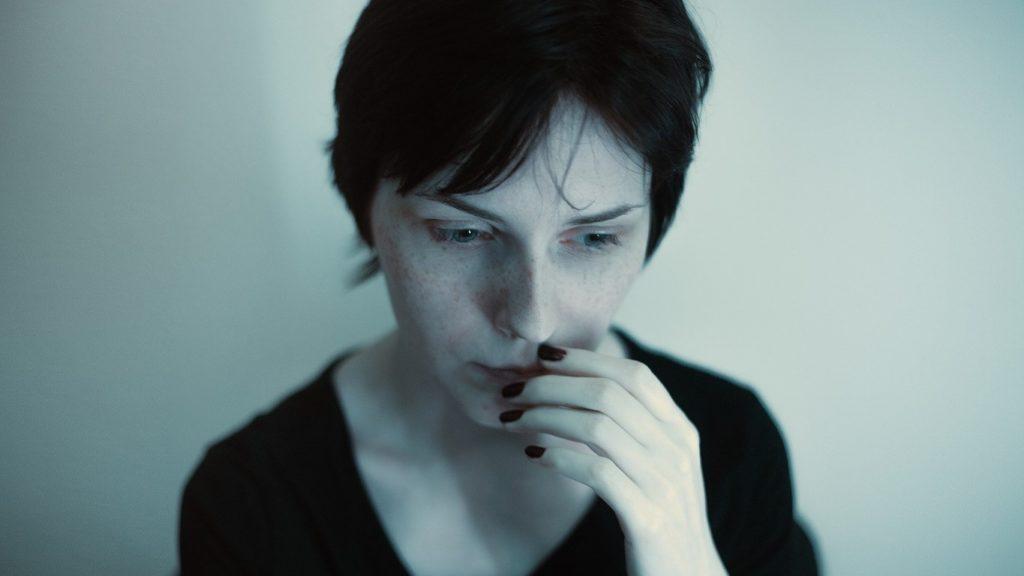 Angststörung Neurofeedback